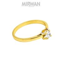 f2ea177b937577 Producent biżuterii ze złota, sklep ze złotą biżuterią, jubiler ...